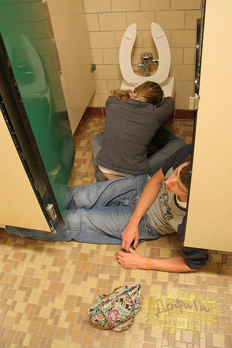 Сколько процентов людей употребляют алкоголизм